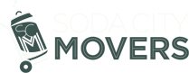 Movers Columbia SC | Soda City Movers